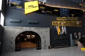 Learn Mining Culture and Experience the Mine Experience